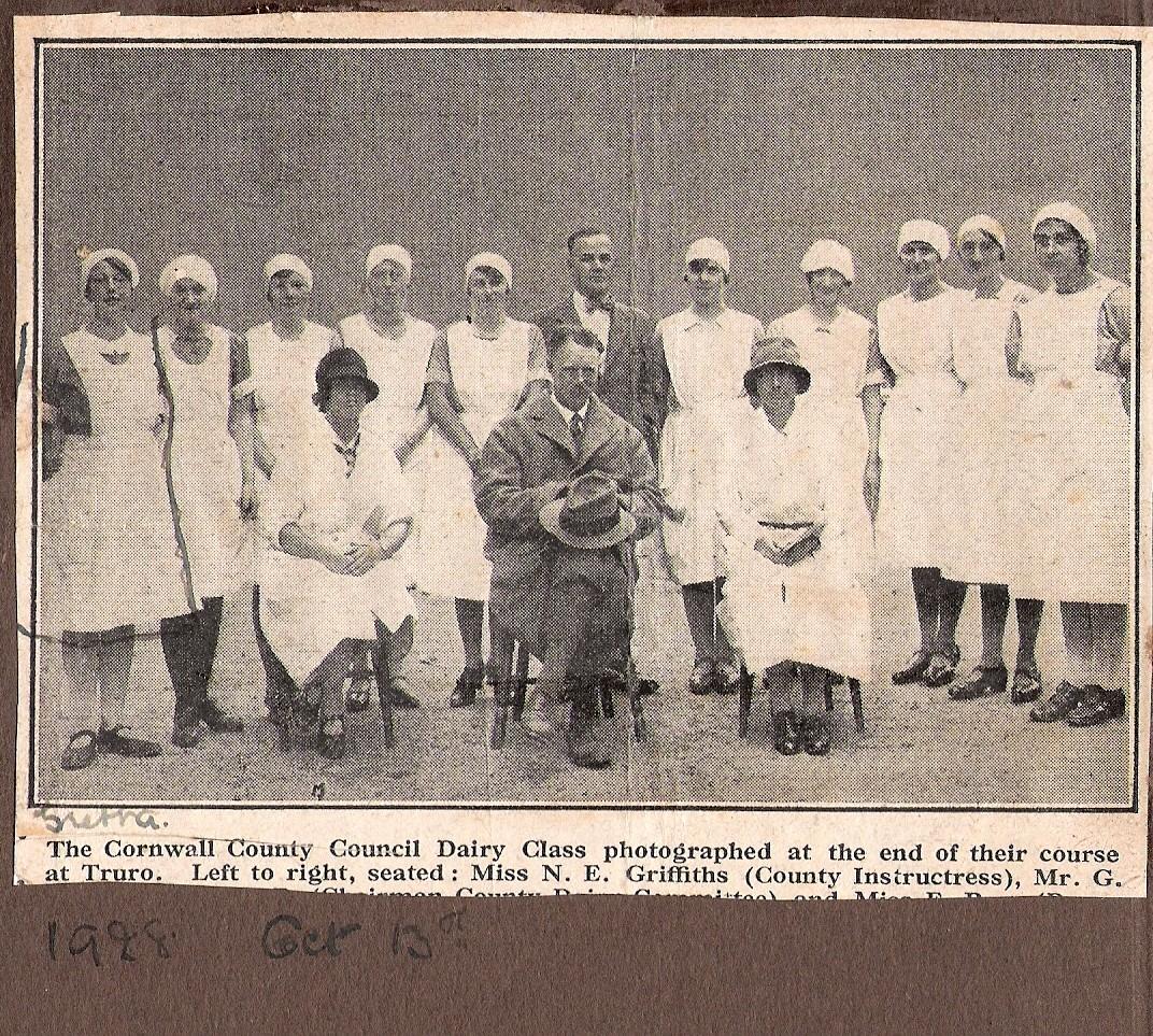 1928.10.13 Gretta