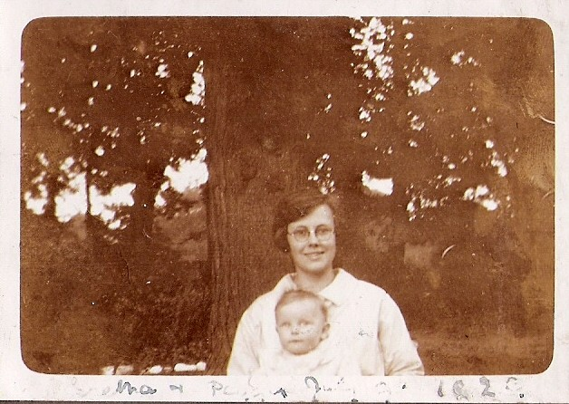 1929 Gretta, Peggy
