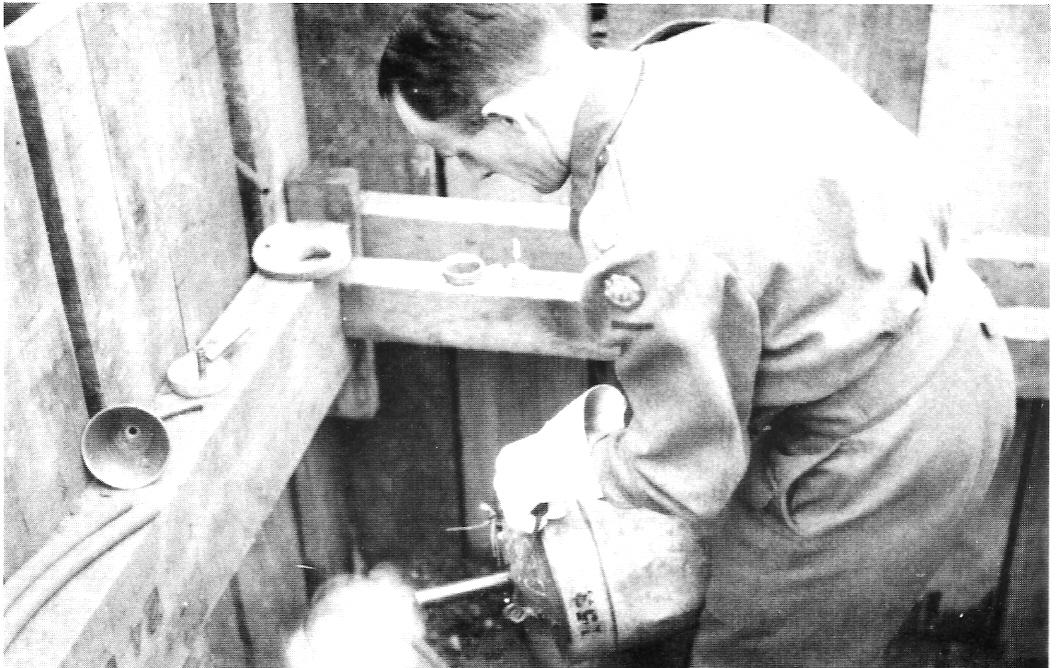 1943 bomb2