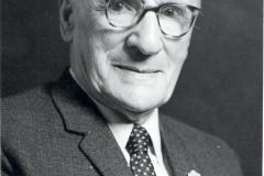 1973 William Arthur Hudson