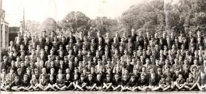 LGS 1955 a