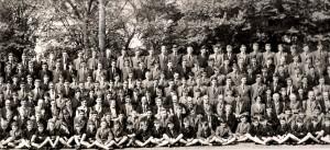 LGS 1955 b