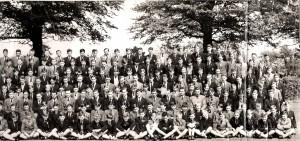 LGS 1955 d